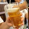 キリンビアパーク神戸 - ドリンク写真:キリン一番搾り