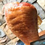 リフレスコス - 料理写真: