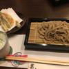 蕎介 - 料理写真: