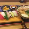 すしふじ - 料理写真: