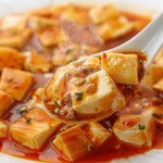 茘香尊 - 麻婆豆腐