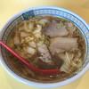 どうとんぼり神座 - 料理写真:美味しいラーメン