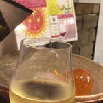夢あかり - オーガニックワイン