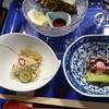 夢厨房 東門 - 料理写真: