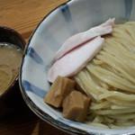 71019141 - つけ麺大◎