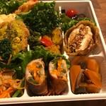 彩菜ダイニング Y's kitchen -