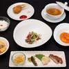 cinnabar 辰砂 - 料理写真:リニューアル記念 スペシャルコース