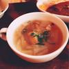 たびと洋食家 - 料理写真: