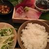 日本料理 神田
