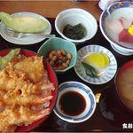魚あら - 魚あら(浜松市西区)食彩品館.jp撮影