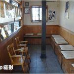砂場 大清水店 - 砂場大清水店(愛知県豊橋市)食彩品館.jp撮影