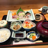 笠やま - 料理写真: