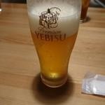 71029652 - ビール