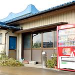 71031950 - 谷川製麺所さん