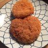 肉のナルセ - 料理写真: