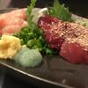 朝挽き専門 山とり - 料理写真: