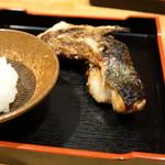 活魚卸直営の店 ニュー魚バカ三太郎 -