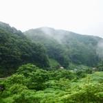 むすび むさし - [2017/07]広島からは芸備線で中国山地沿いに進みます。