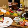 板橋3丁目食堂 - 料理写真: