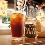 EAST57 Beer Bar&Cafe -