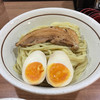 麺屋 かとう - 料理写真:
