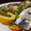 オステリアレーブ - 料理写真:素晴らしすぎる前菜