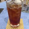 コカルド - ドリンク写真:オリジナルブレンドティー(アイス)