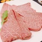 大阪屋 浜口店 - シャトーブリアン
