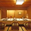 日本料理 大和屋三玄 - 料理写真: