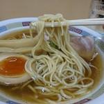 71067341 - 全粒粉低加水麺