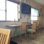安芸しらす食堂 -