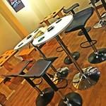Event Dining Bar My Way -