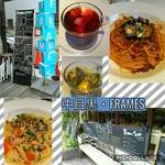 FRAMES -