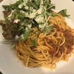 イタリア食堂&ワイン CHEFS -