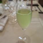 ホテルニドム - ニドム~青リンゴをベースに「豊かな森」をイメージして~