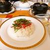 フライングトマトカフェ - 料理写真: