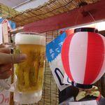 広島屋 - 夏です!
