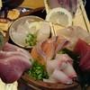 イソノサザエ - 料理写真:大漁盛り