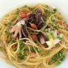イタリア食堂トンノ - 料理写真: