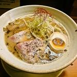 麺元素 - 麺元素