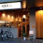 AZICA -
