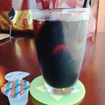 ブーランジェリー&カフェ・セドル  -
