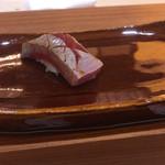 鮨処 あさの川 - 料理写真: