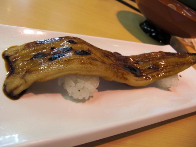 魚魚丸 岡崎中央店