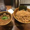 Bejipotatsukemenenji - 料理写真: