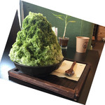 ひとの和心 - 料理写真: