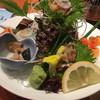 魚菜家 旬蔵 本店