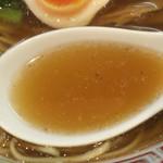 71102461 - スープのアップ