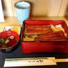 うなぎ屋 清水 - 料理写真: