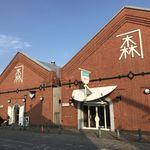 71103758 - 【2017年06月】函館の金森赤レンガ倉庫を散策。